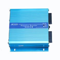 Solar Power Inverter